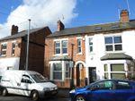 Thumbnail for sale in Grove Road, Lenton, Nottingham
