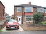 Thumbnail to rent in Boundary Avenue, Wheatley Hills, Doncaster