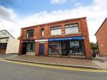 Thumbnail to rent in Market Street, Cannock, Staffordshire