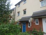 Thumbnail to rent in Farleigh Hill, Tovil, Maidstone