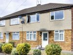 Thumbnail for sale in Holmbridge Gardens, Ponders End, Enfield