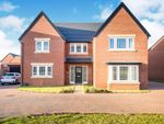Thumbnail for sale in St. James Way, Biddenham, Bedford