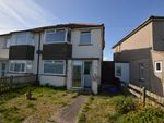 Thumbnail for sale in Bexhill Road, St Leonards-On-Sea