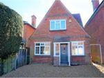 Thumbnail to rent in Langhorn Road, Bassett Green, Southampton
