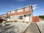 Thumbnail to rent in Fulford Crescent, Willerby