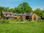 Thumbnail for sale in Arddleen, Llanymynech