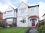 Thumbnail for sale in Perry Rise, Forest Hill
