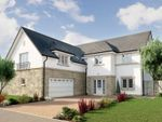 "Thumbnail to rent in ""The Ranald"" at Woodilee Road, Lenzie, Kirkintilloch, Glasgow"