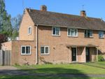Thumbnail for sale in Hampden Road, Wantage