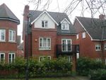 Property history Glanville Mews, Stanmore HA7