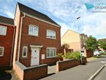 Thumbnail for sale in Sandringham Road, Yardley Wood, Birmingham
