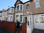 Thumbnail for sale in Hickling Road, Ilford, Essex