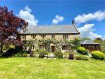 Thumbnail for sale in Malthouse Lane, Trent, Sherborne, Dorset