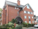 Property history Vardy House, Hodgkins Mews, Stanmore, Middlesex HA7