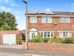 Thumbnail to rent in Hoylake Drive, Immingham