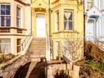 Thumbnail for sale in Clyde Road, St Leonards-On-Sea, East Sussex