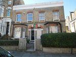 Thumbnail to rent in Arlingford Road, Brixton, London