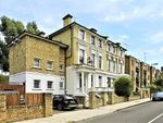 Thumbnail to rent in Mortimer Crescent, Queens Park, London