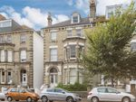 Thumbnail for sale in Salisbury Road, Hove