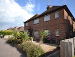 Thumbnail to rent in Terminus Avenue, Bexhill On Sea