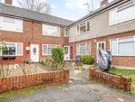 Thumbnail to rent in Tanhouse Lane, Wokingham