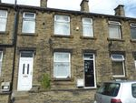 Thumbnail to rent in Birds Royd Lane, Brighouse, West Yorkshire
