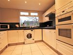 Thumbnail to rent in Beadnell Place, Sandyford, Newcastle Upon Tyne