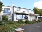 Thumbnail for sale in Roseneath Close, Chelsfield, Orpington, Kent
