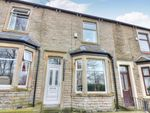 Thumbnail to rent in Dugdale Road, Burnley, Lancashire