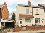Thumbnail to rent in Gipsy Lane, Willenhall