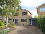 Thumbnail for sale in Eynsford Close, Reading