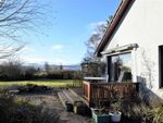 Thumbnail for sale in Culbokie, Dingwall, Ross-Shire