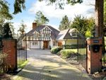 Thumbnail for sale in Long Grove, Seer Green, Beaconsfield, Buckinghamshire