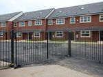 Thumbnail to rent in Black Moss Court, Radcliffe, Manchester
