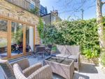 Thumbnail to rent in Radipole Road, Fulham, London