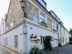 Thumbnail to rent in Pembroke Mews, High Street Kensington