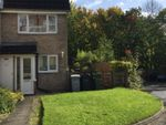Thumbnail to rent in Aylesbury Close, Macclesfield