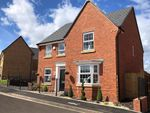 "Thumbnail to rent in ""Holden"" at Birmingham Road, Bromsgrove"