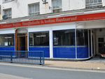 Thumbnail to rent in High Street, Ilfracombe, Devon