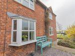 Thumbnail to rent in Wytheford Road, Shawbury, Shrewsbury