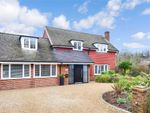 Thumbnail for sale in Searchwood Road, Warlingham, Surrey