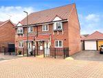 Thumbnail for sale in Ockenden Road, Littlehampton, West Sussex
