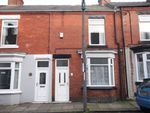 Thumbnail to rent in Eskdale Terrace, Guisborough
