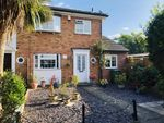 Thumbnail for sale in Staines-Upon-Thames, Surrey