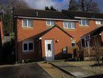 Thumbnail for sale in Wheelers Rise, Wheelers Walk, Stroud