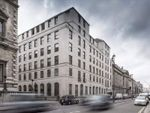 Thumbnail to rent in Pall Mall, London
