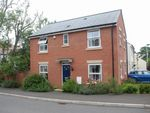 Thumbnail for sale in Howarth Close, Sidford, Sidmouth