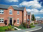 Thumbnail to rent in Deer Park, Accrington