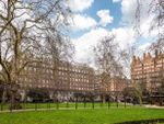Thumbnail for sale in Russell Square, Bloomsbury