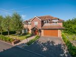 Thumbnail for sale in Hazelwood Lane, Chipstead